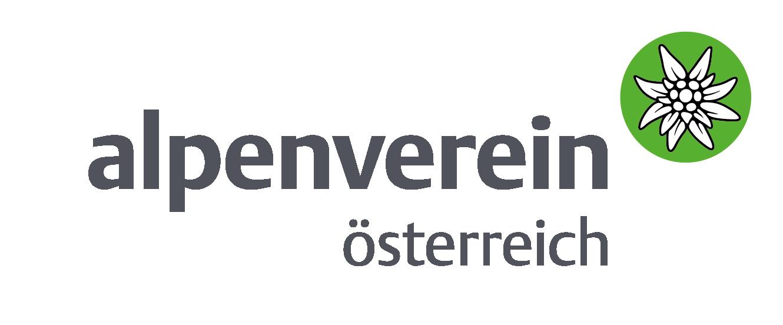 Alpenverein_Logo_4c_pos