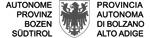 Bozen_Logo