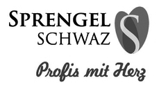 Logo_Sprengel_Schwaz