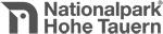 NP_Hohe_Tauern_logo
