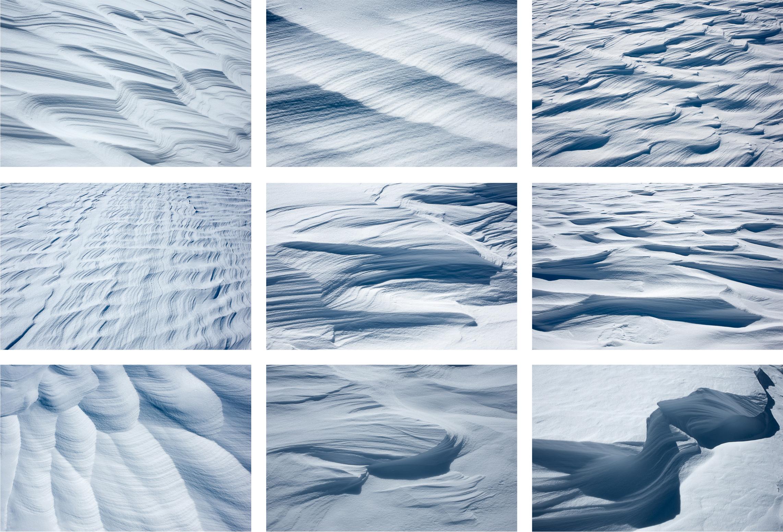 snowind
