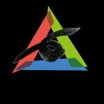rz_logo_risflecting_rgb